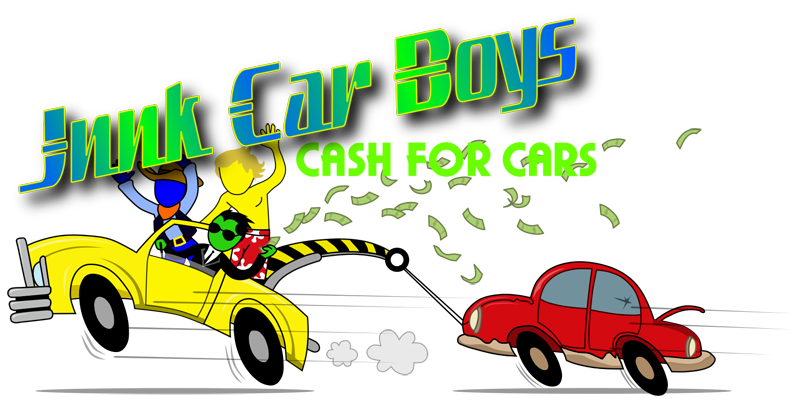 Top Pay For Junk Cars >> Junk Car Boys Cash For Cars Aurora We Buy Junk Or